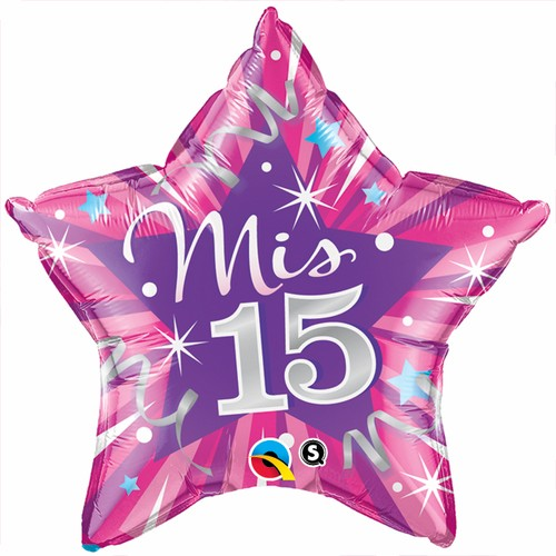 Mis 15 años logo - Imagui